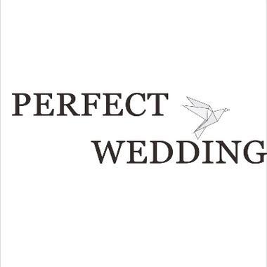 PERFECT WEDDING婚礼馆