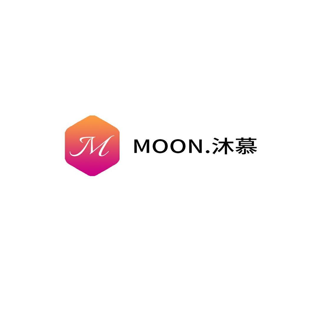 moon沐慕