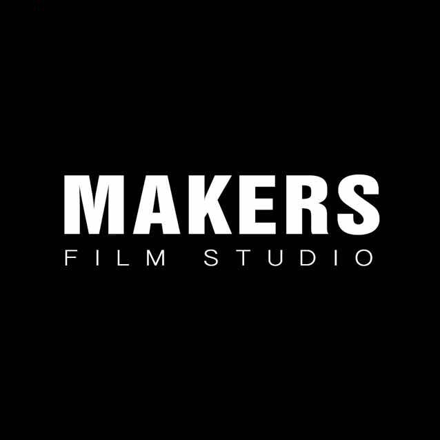 Makers美刻电影工作室