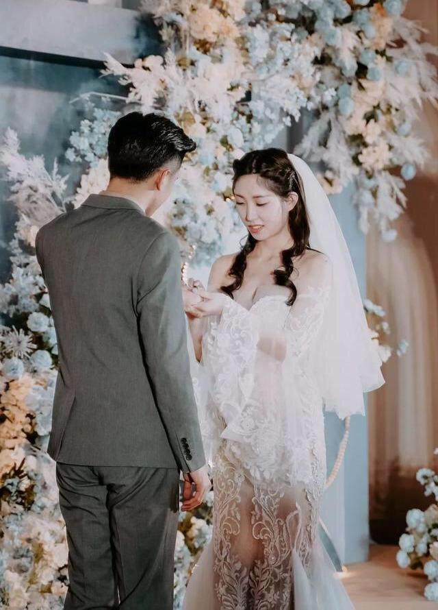 13条节省婚礼预算的小建议,备婚新人可收藏