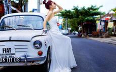 婚礼主题风格分类主要是哪些?