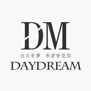 Daydream婚礼策划工作室