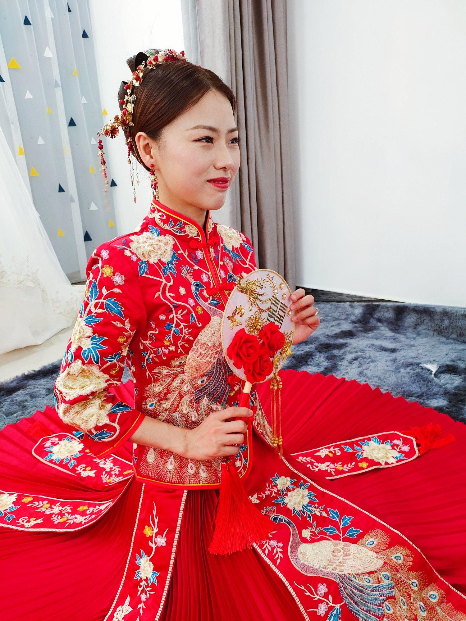 北京花海阁婚礼策划_花海阁婚礼怎么样/官网价格/电话 - 婚礼纪