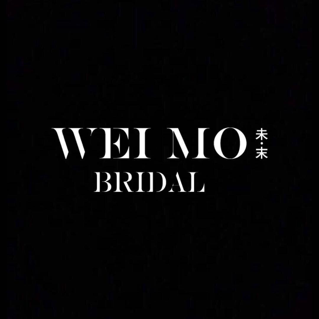WEI MO未末婚纱(南平店)