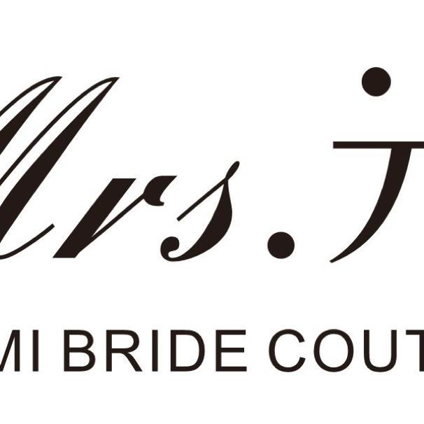 Mis.米婚纱彩妆馆