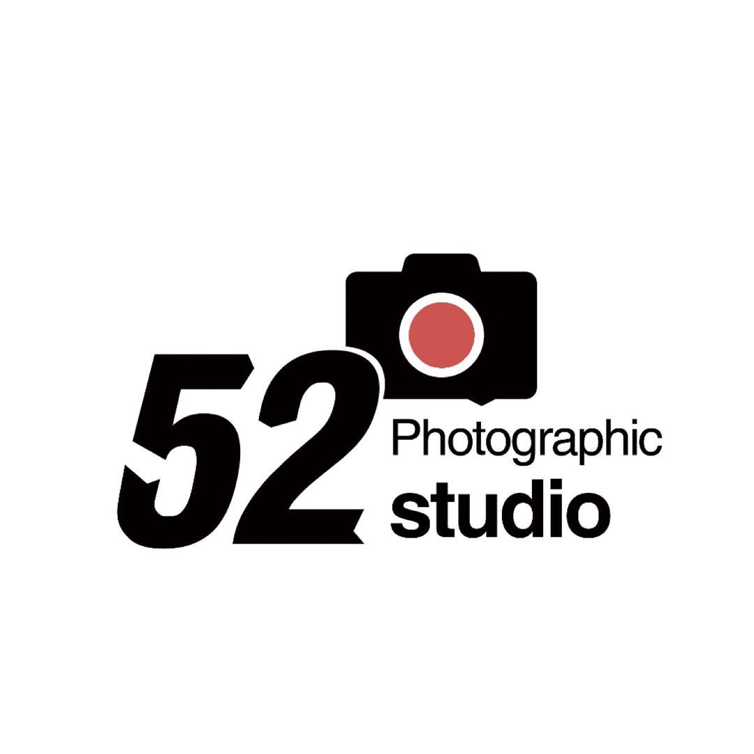 52度私人定制摄影
