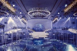 嘉宝堂•宴会厅