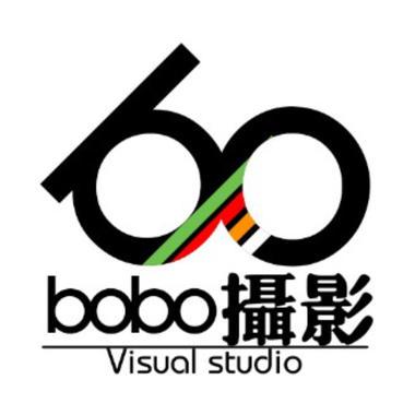 吉林市BOBO摄影