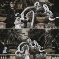 复古电影婚礼 小众🧚♀️花园婚礼 草坪婚礼