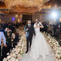 没有请婚庆的小预算婚礼💒钱要花在刀刃上