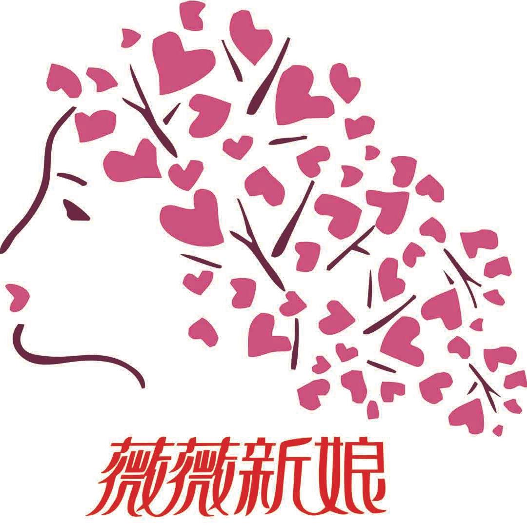 阳朔薇薇新娘婚纱摄影