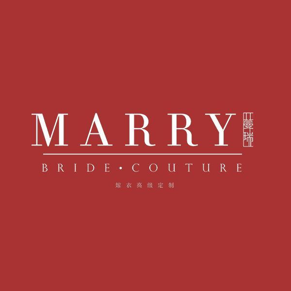 MARRY婚纱美学馆