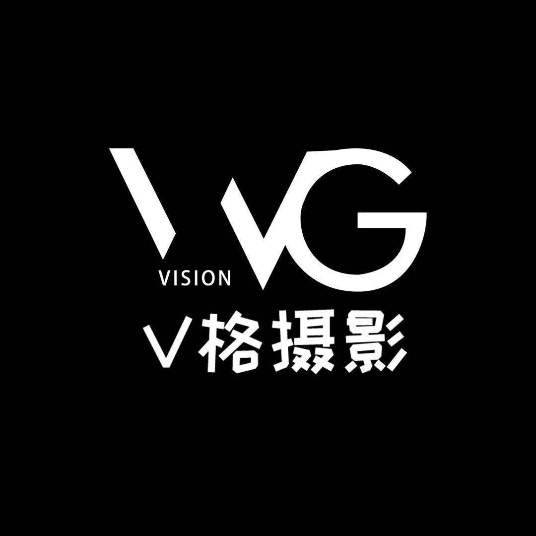V格摄影工作室