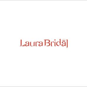 LauraBridal