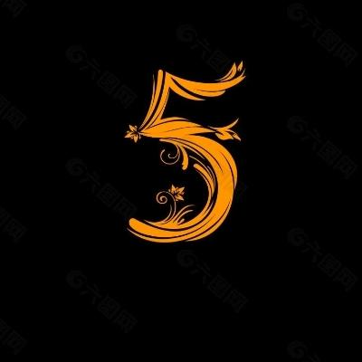 5号婚纱馆