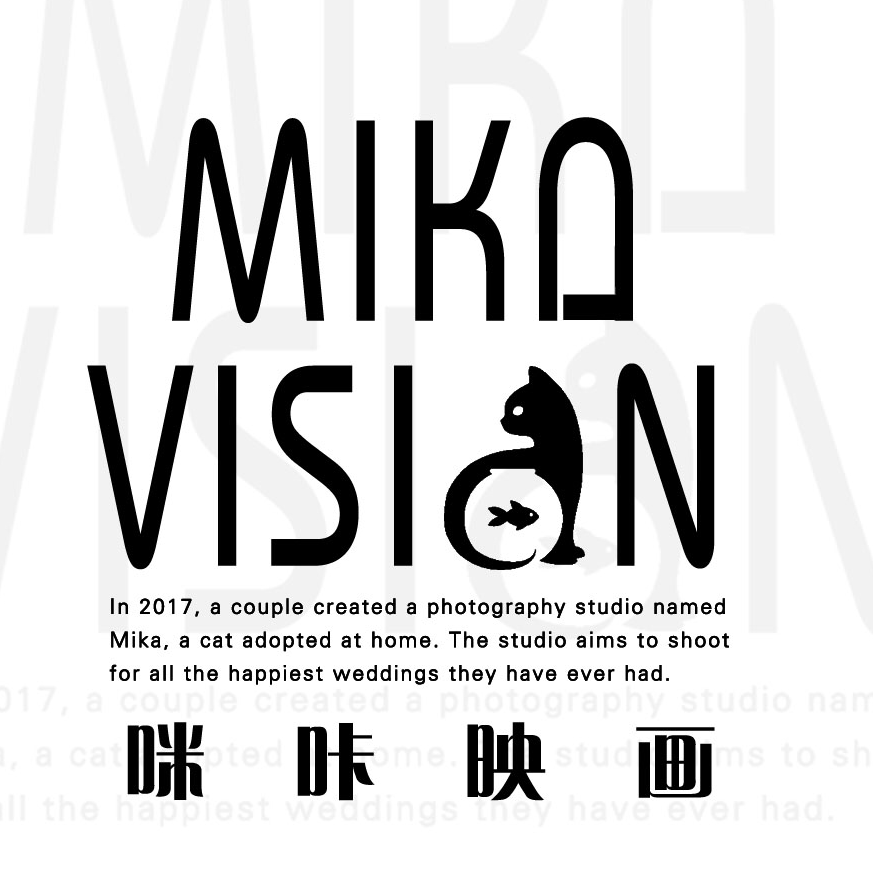 MIKA映画