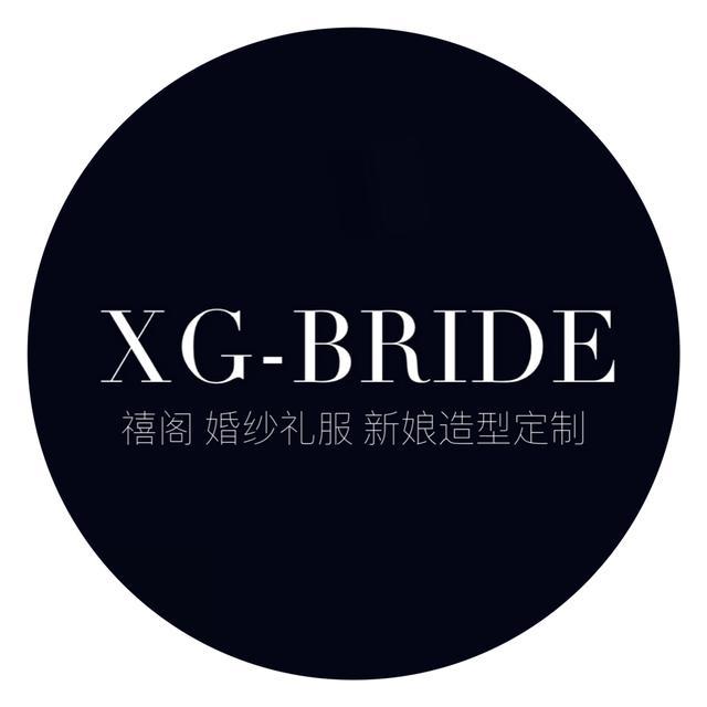 信州区禧阁婚纱店