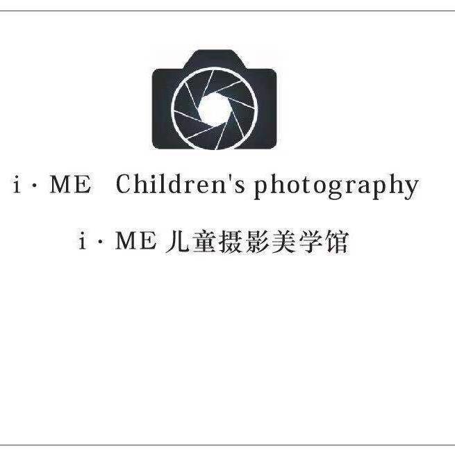 i·ME摄影