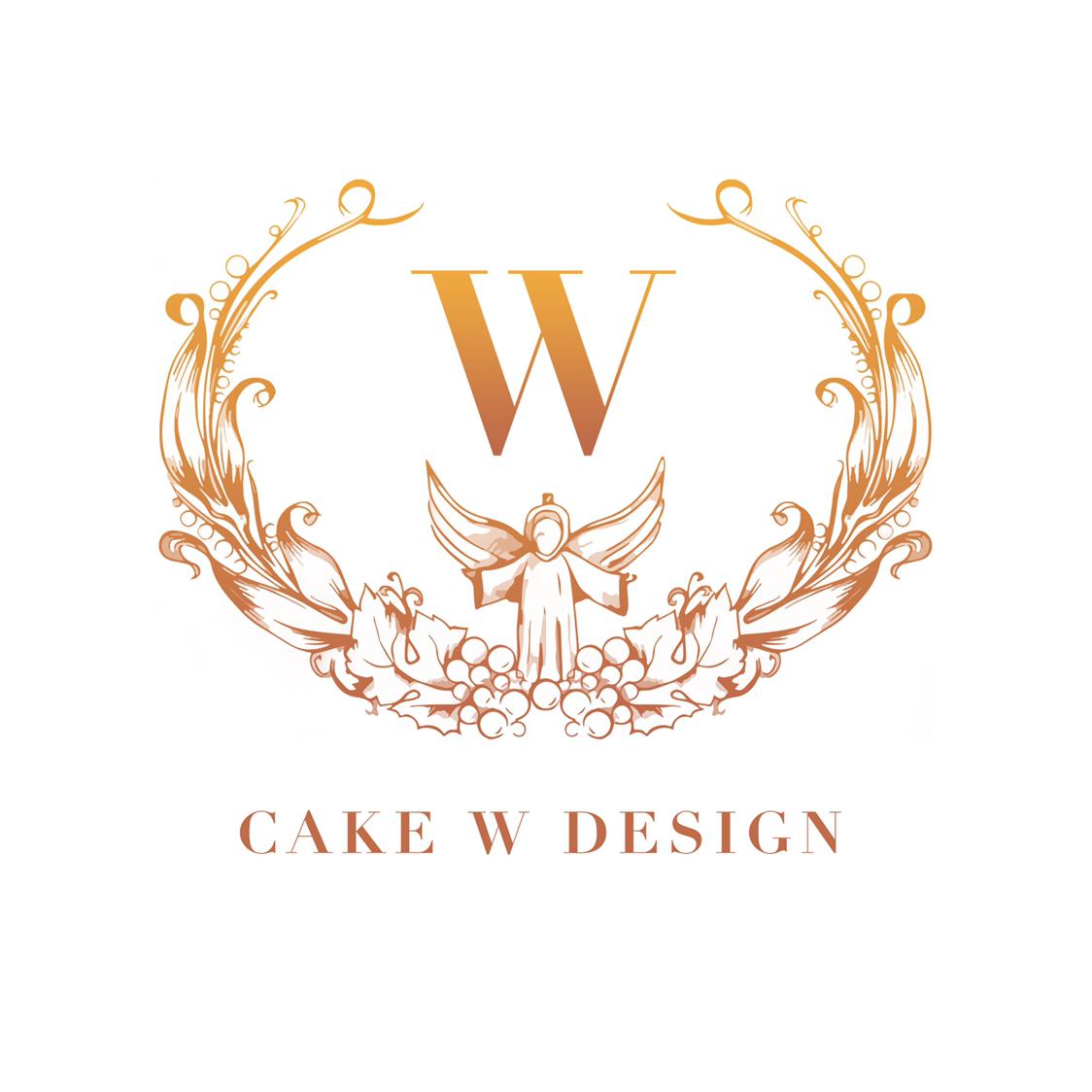 W Design婚礼蛋糕甜品