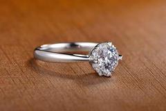 钻石珠宝十大名牌介绍