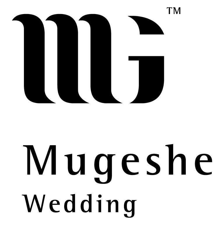 慕格社婚嫁艺术馆