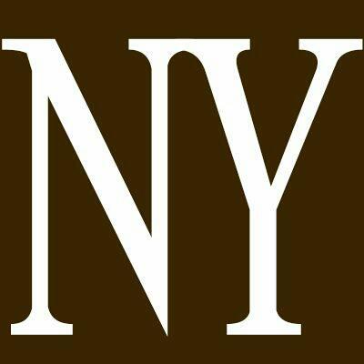 纽约婚纱摄影