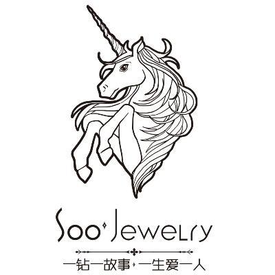 Soo Jewelry