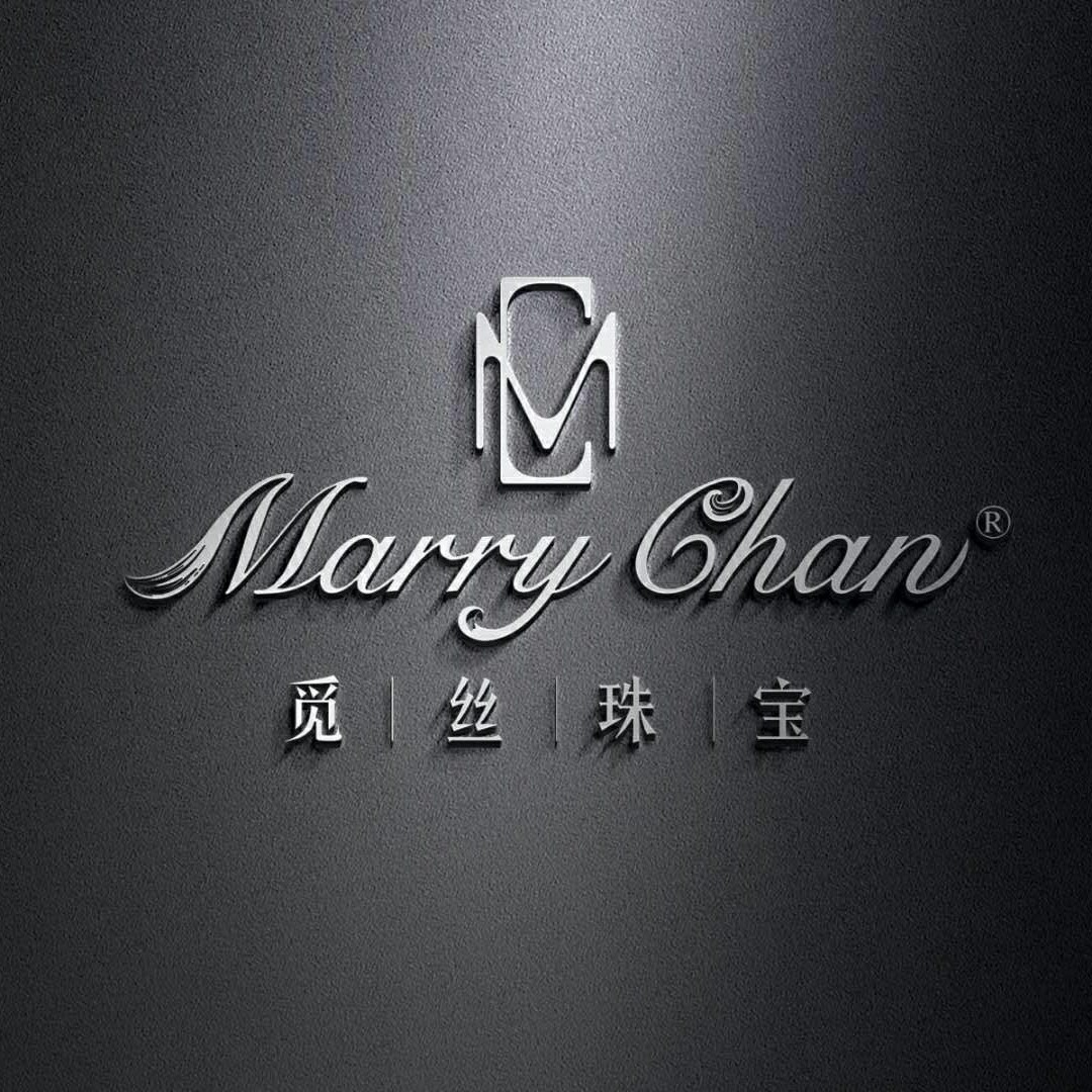 觅丝珠宝(Marry Chan)