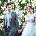 140斤新娘拍照经验:不担心拍胖,最担心的竟然是.......