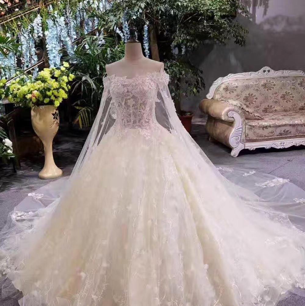薇妆婚纱工作室