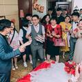 婚礼预算有限,选四大哪块最值得砸钱?