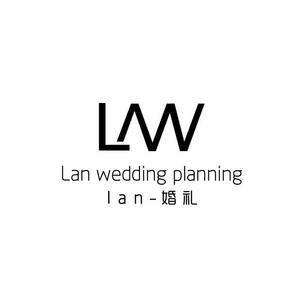 LAN婚礼