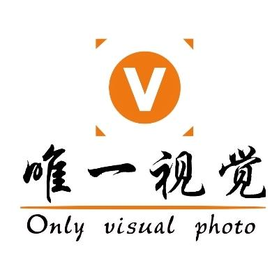 亳州唯一视觉全球旅拍