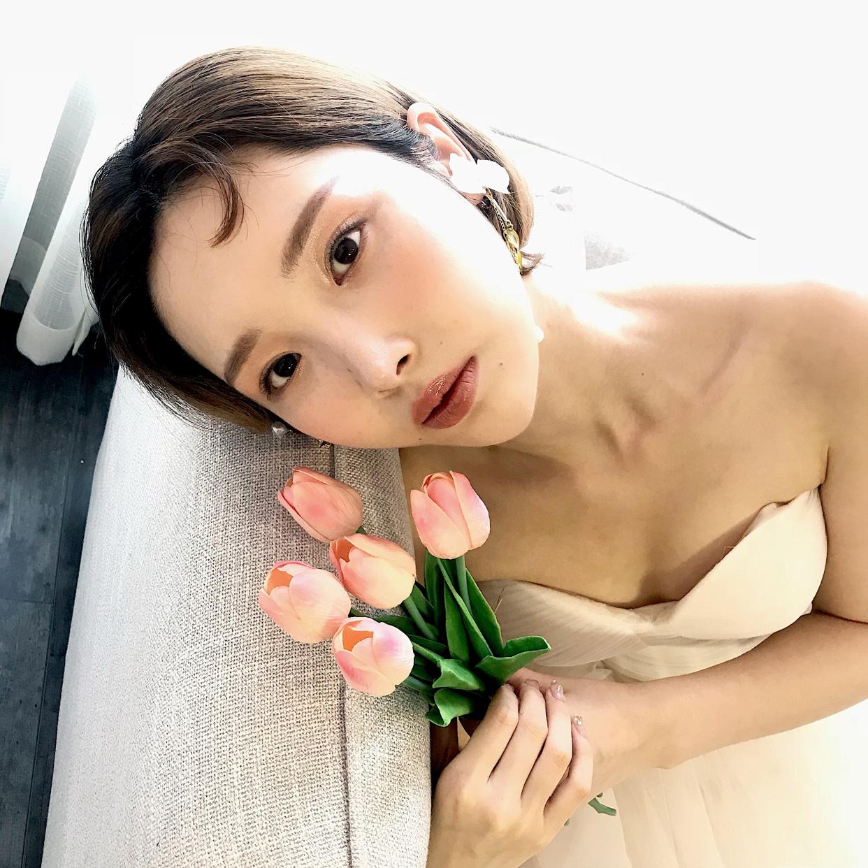 Miss陈