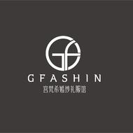 宫梵希GFASHIN婚纱礼服馆