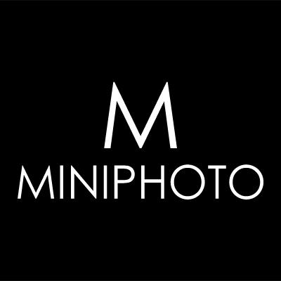 MINIPHOTO视觉摄影工作室