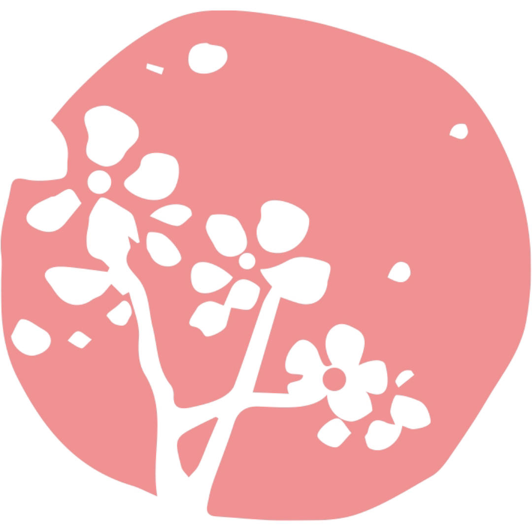 新宁樱花摄影