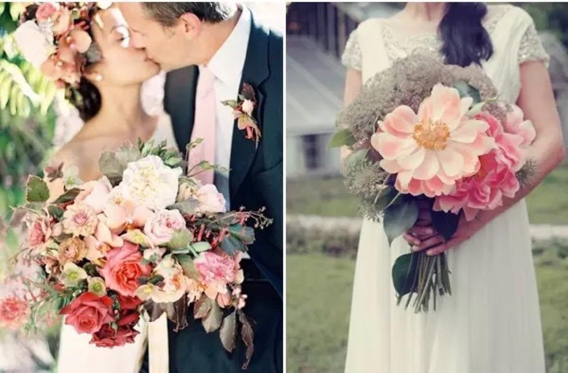结婚迎客该怎么做? 结婚男方迎客