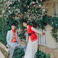 说说我去丽江旅拍的婚纱照的经验
