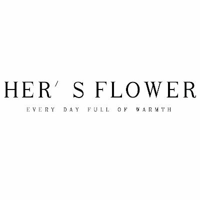 禾朵花屋HERSFLORAL