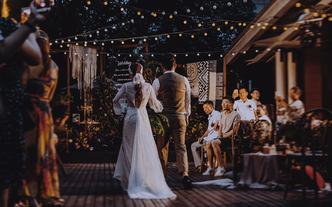 西田映画|创始档三机位婚礼摄影|数码+胶片拍摄