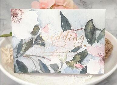 婚礼💒就是你要做成自己喜欢的样子,小回忆满满