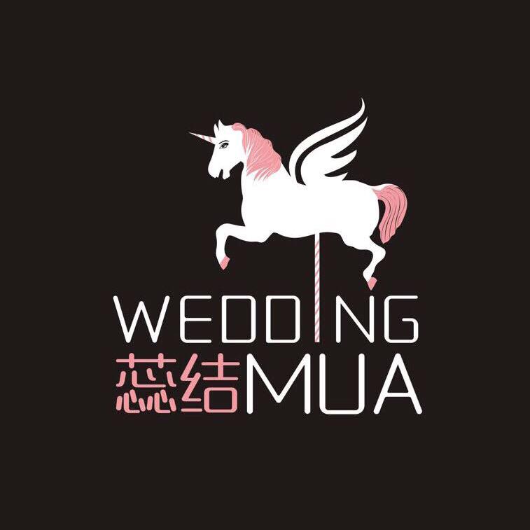 蕊结婚礼Rejoy wedding