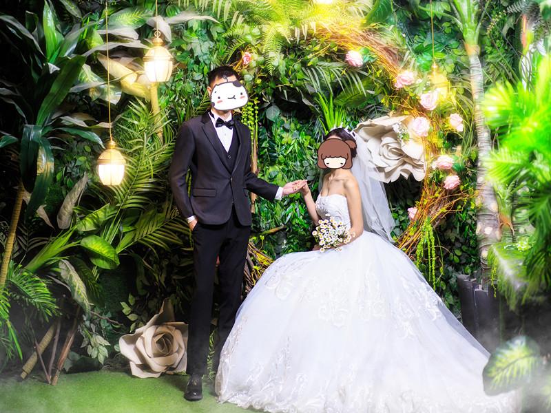 上海巴黎婚纱摄影_巴黎婚纱摄影