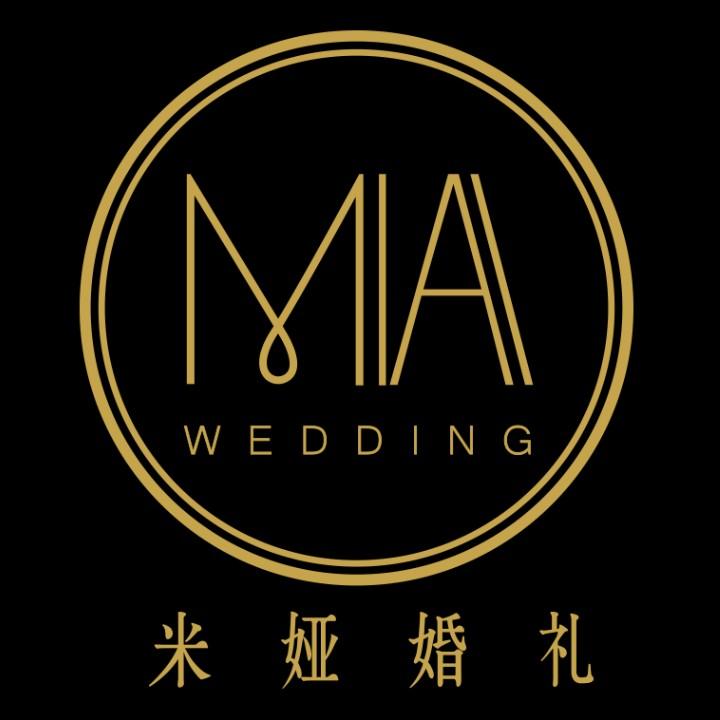 Mia米娅婚礼