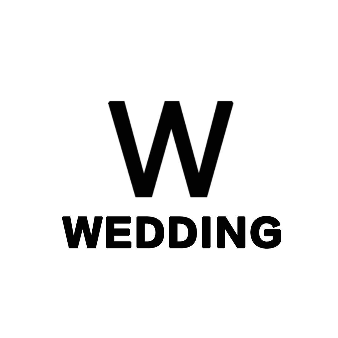 W婚纱设计师品牌集合