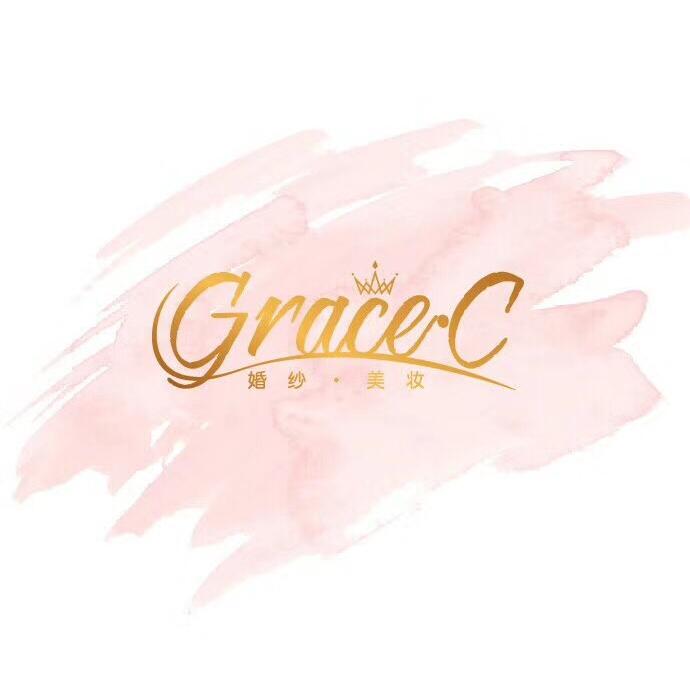 Grace.C婚纱美妆馆