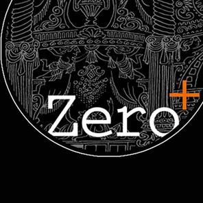 Zero+婚纱摄影美学馆