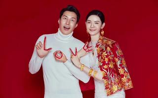韩国慕尚婚纱摄影旅拍定制店