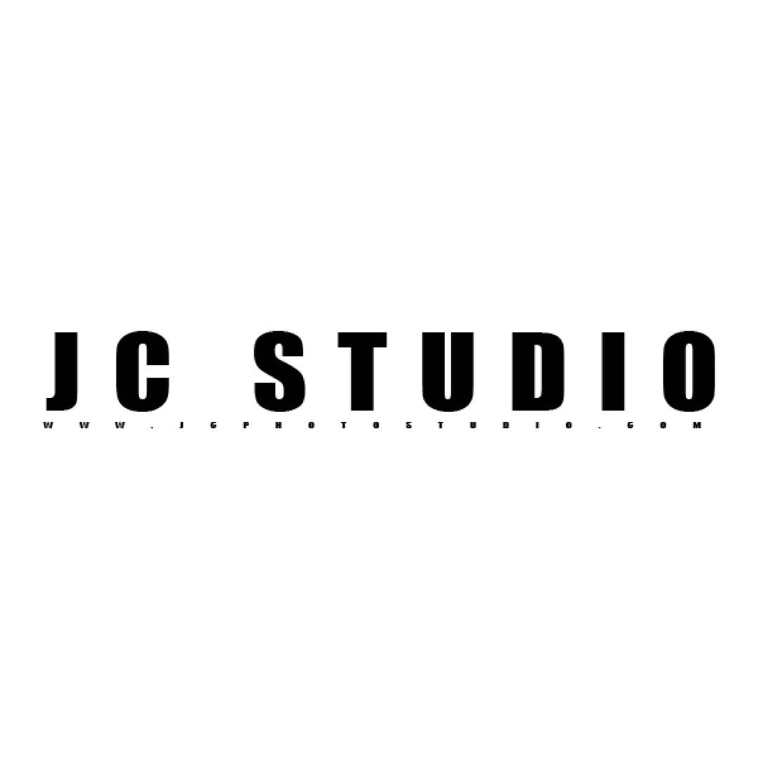 JC婚礼化妆造型婚纱工作室